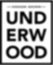 Underwood Log