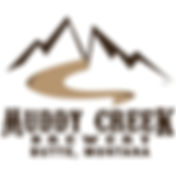 Muddy Creek Brewery Logo