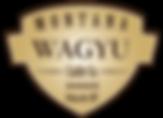 Wagyu Cattle Co Logo