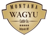 Wagyu Cattle Co Logo