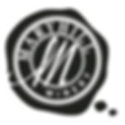 Mary Hill Wine Logo