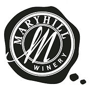 Mary Hill Wine Logo