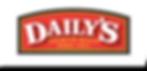 Daily's Premium Meats Logo