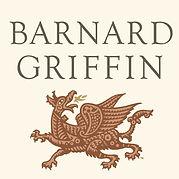 Barnard Griffin Logo