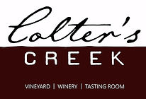 Colters Creek Logo