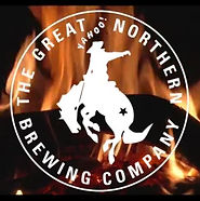 The Great Northern Brewing Company Logo