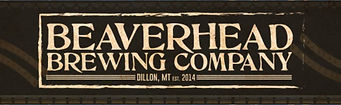 Beaverhad Brewing Logo