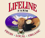 Lifeline Farm Logo
