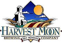 Harvest Moon Log