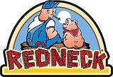 Redneck Logo
