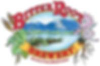 BitterRoot Brewery Logo