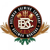 Bozeman Brewing Co Logo