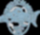 Taste of Alaska Logo