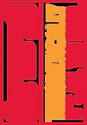 Evolution Wine Logo