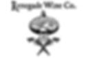 Renegade Wine Co Logo