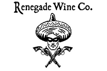 Renegade Wine Co Logo