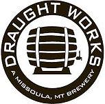 Draught Works Logo