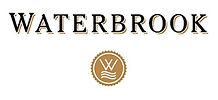 Watebrook Logo