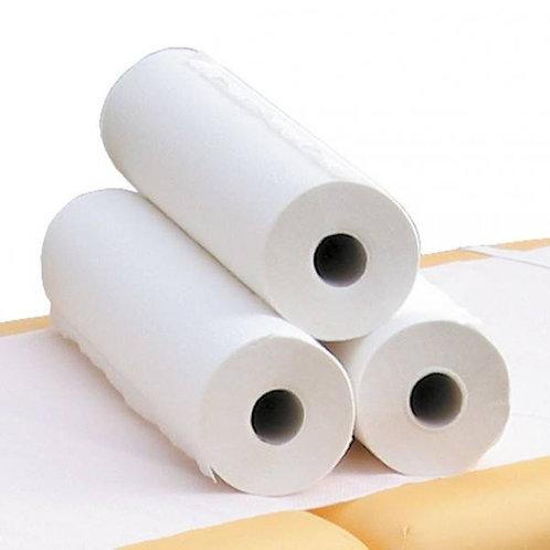 Papier pour table examen