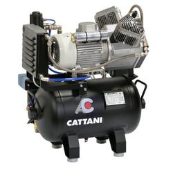 compresseur-cattani-ac200-nu