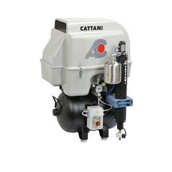compresseur-cattani-ac100-capote