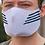Thumbnail: Masque personnalisable
