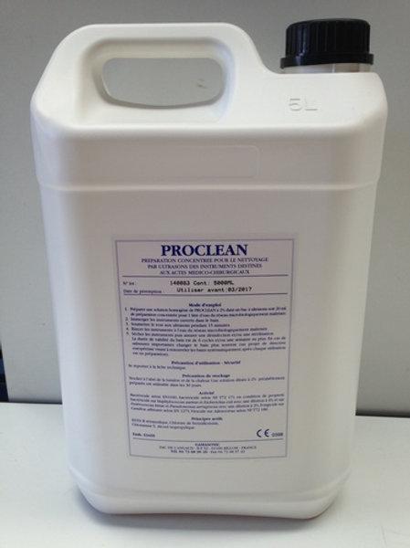 Proclean 5l