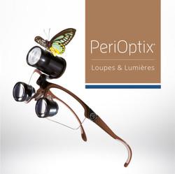 Perioptix