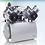 Thumbnail: Kit de filtres pour compresseur Durr