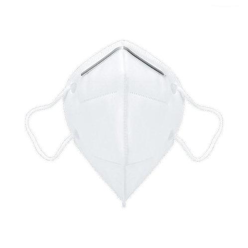 Masques KN95/FFP2 (10 unités)