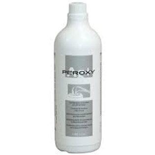 Peroxy AG + 1000ml