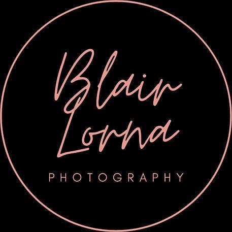 Blair Lorna black.jpg