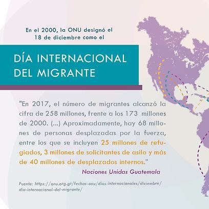 Migración-11.jpg