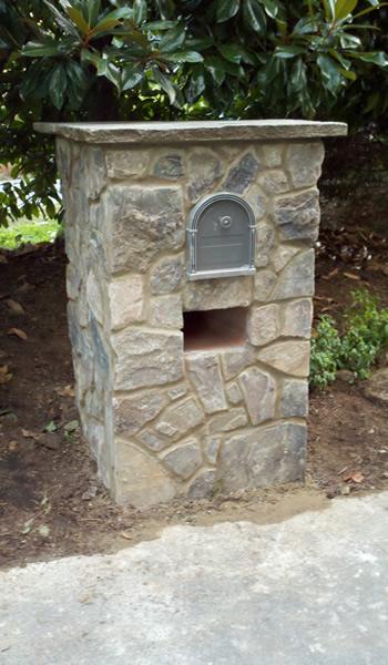 mailbox012lg.jpg