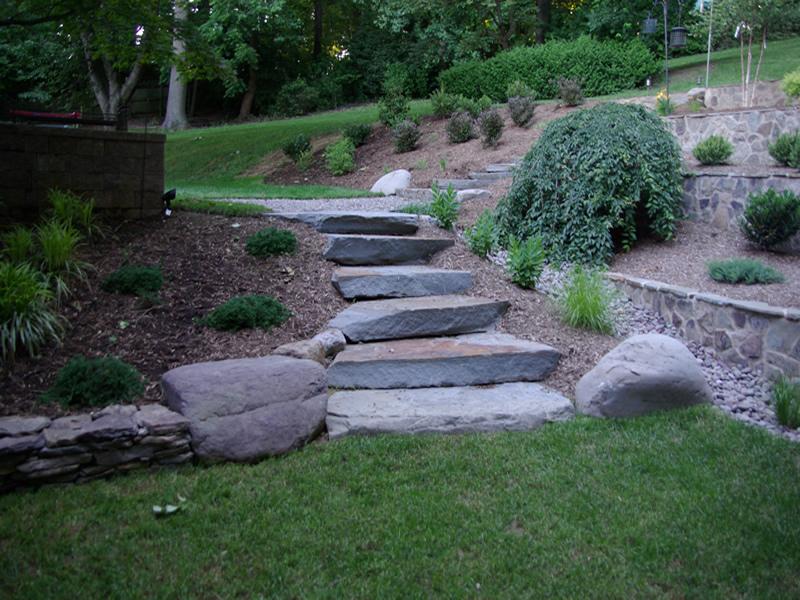 steps012lg.jpg