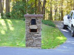 mailbox003lg.jpg