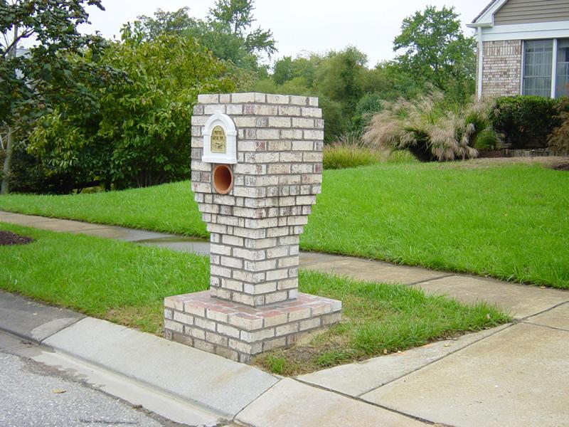 mailbox008lg.jpg