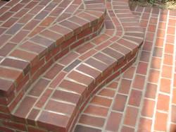 steps018lg.jpg