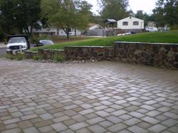 driveway006lg.jpg