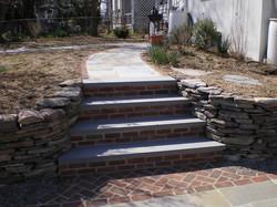 steps001lg.jpg