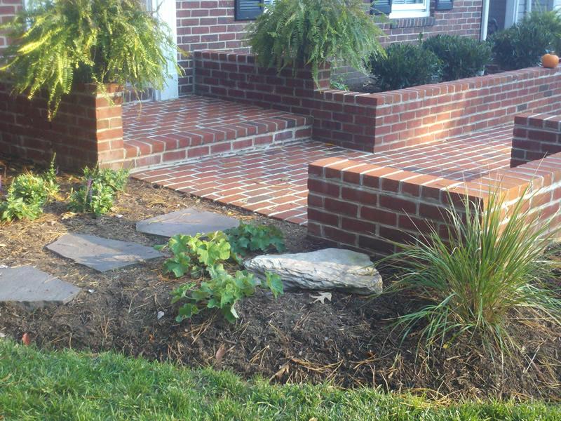 plantings016lg.jpg