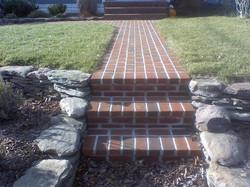 steps016lg.jpg