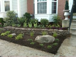 plantings015lg.jpg