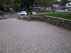 driveway009lg.jpg