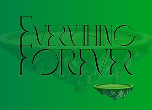 EverythingForever_Logo-MYPROMO.png