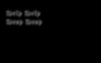Screenshot 2020-04-24 at 18.38.57.png