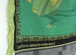 Léa Porré - error. Génocide Vendée_ (201
