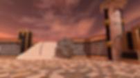 Screenshot 2020-04-24 at 18.40.02.png