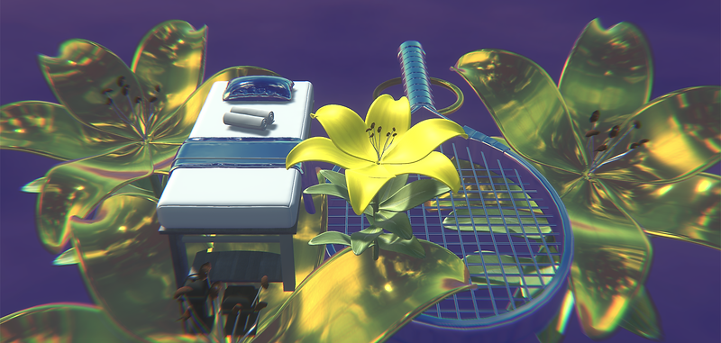 High Vibrational Country CLub 3D FINAL 2.png