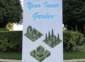 Cultivate your inner garden (2019).JPG